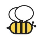 beetalkのロゴ
