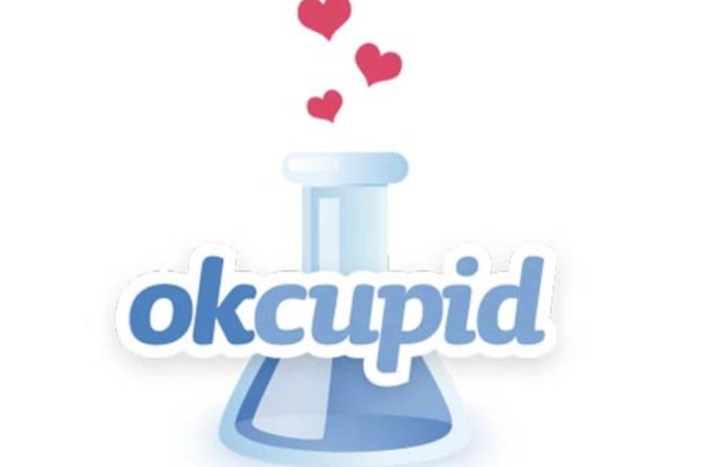 okcuoid