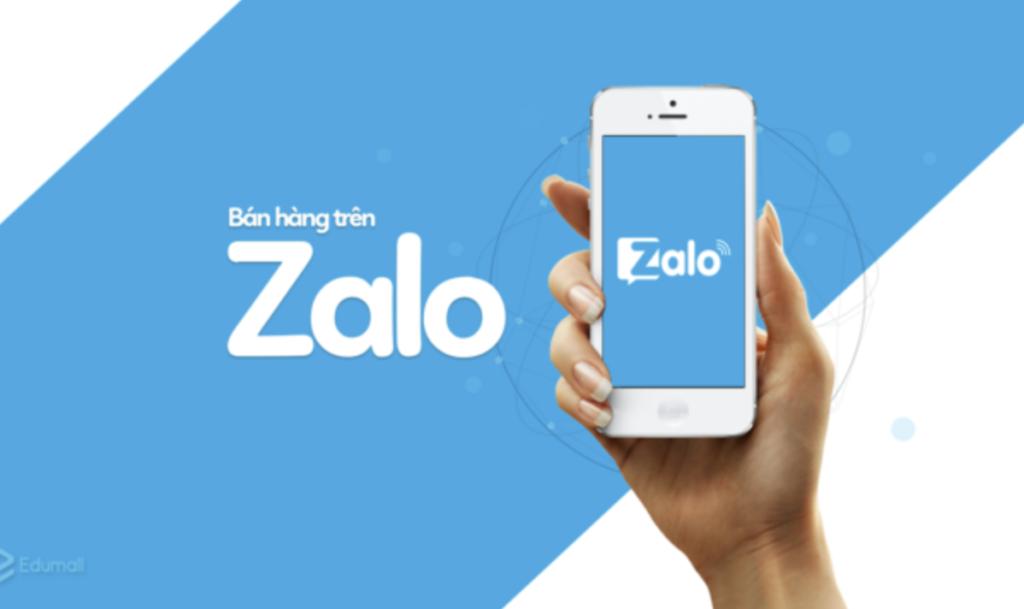 zalo(ザロ)はベトナム人との出会いにぴったり?アプリの使い方や口コミ、評判を徹底解剖!