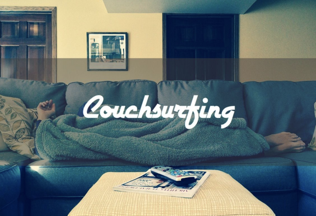 couch-2018050403.PNG