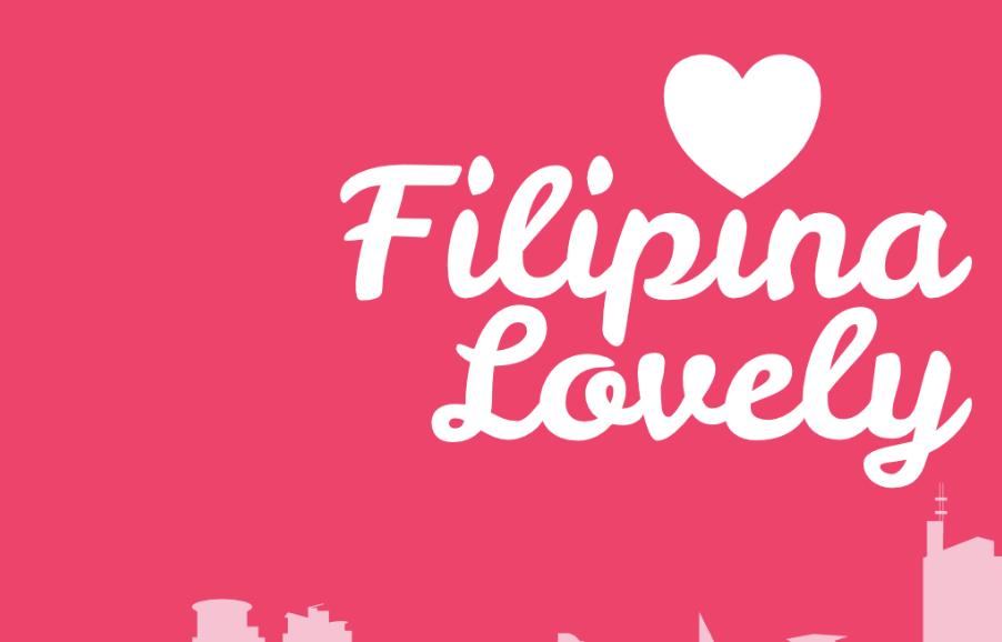 filipinalovely