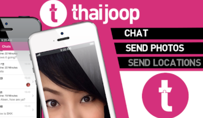 thaijoop