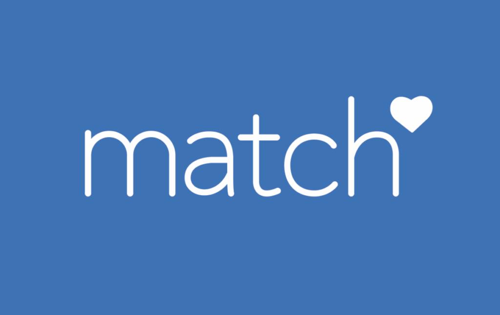 match.comでの出会い