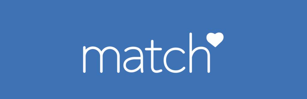 match.comで外国人と喋る